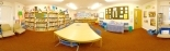 Example of School 360 Virtual Tour