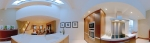 Example of our 360 Virtual Tours for New Builds