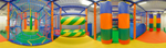 Example of Childrens Play Centre 360 Virtual Tour