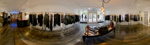 Example of Retail Outlet 360 Virtual Tour
