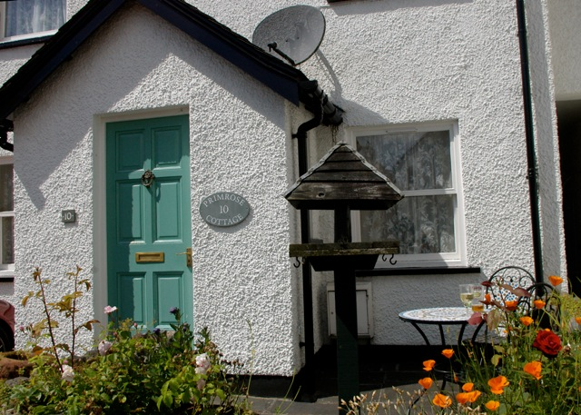 Holiday Cottage Virtual Tours